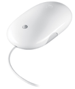 Apple's releases a new multi-button mouse