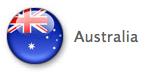 iTunes Australian Music Store